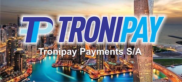 Tronipay