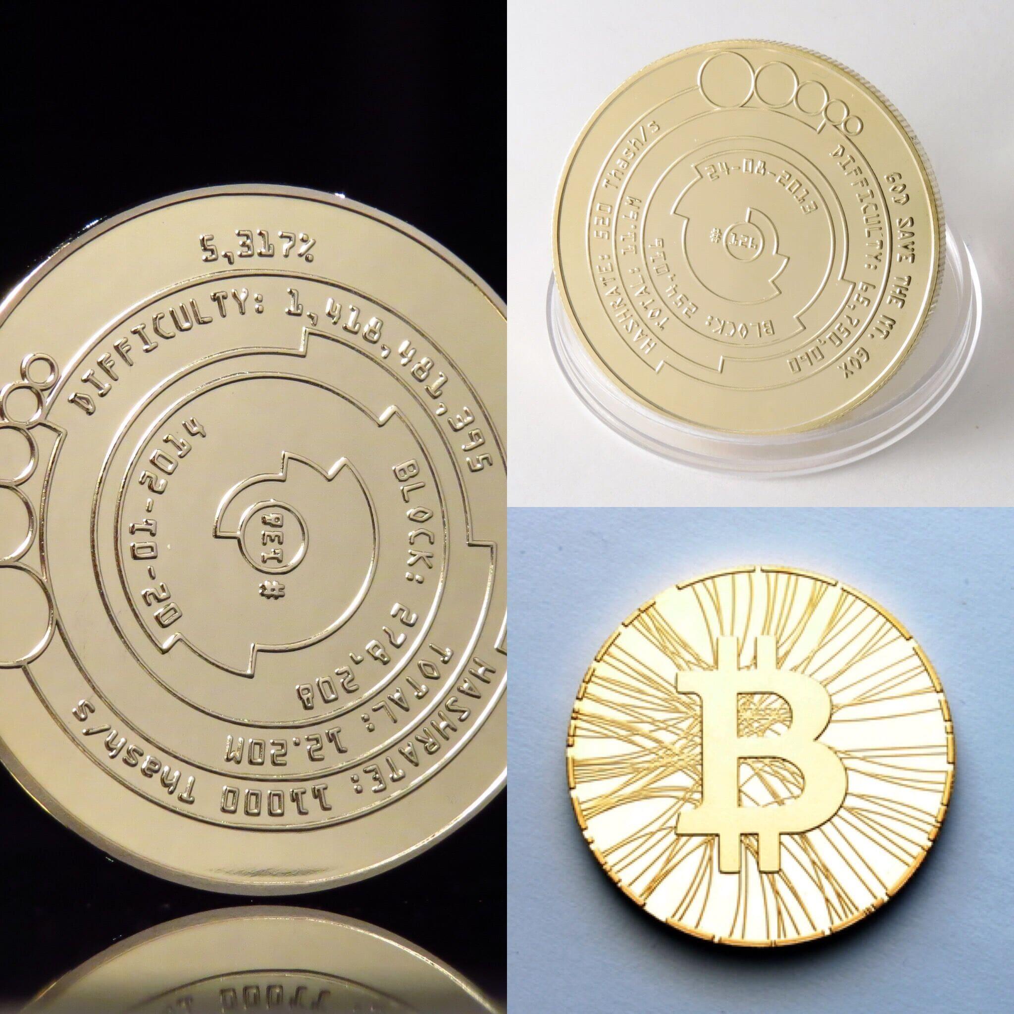 Монеты Antana