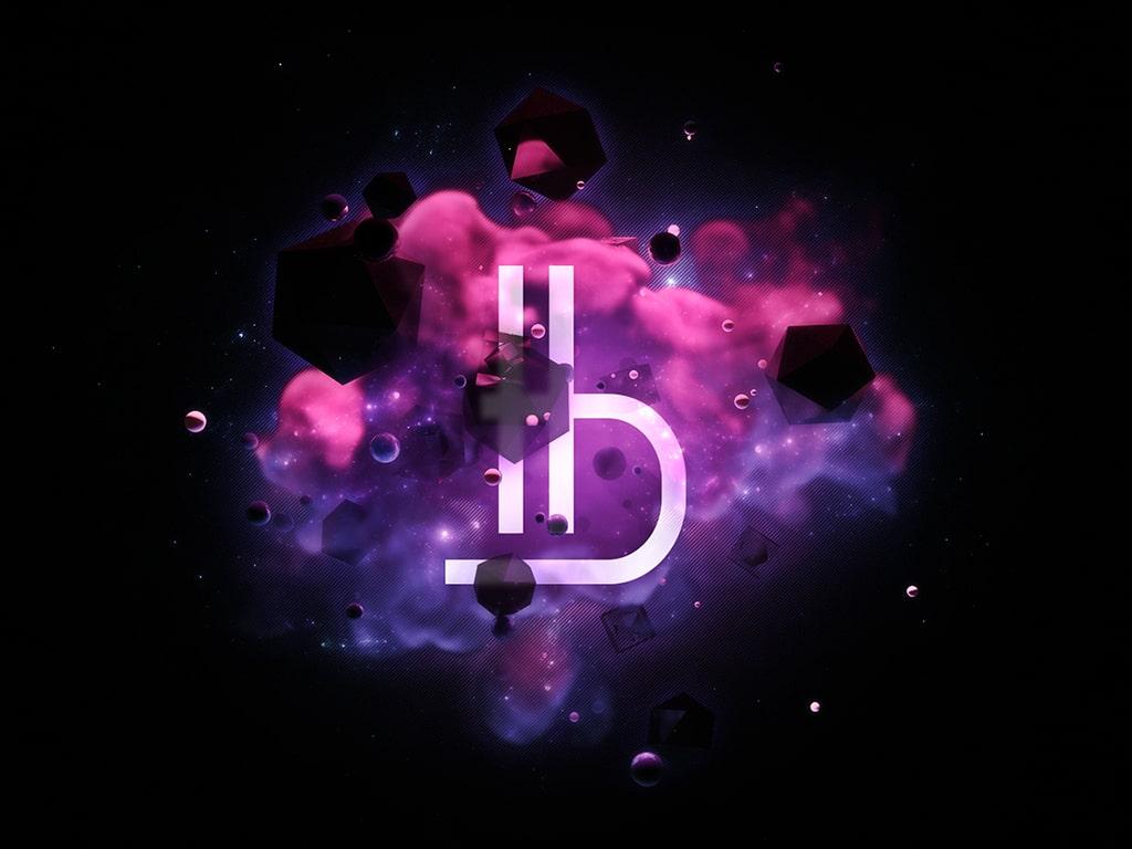 Bitbon Space