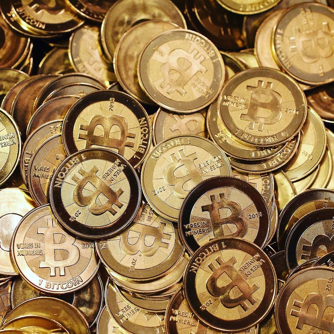 Как вернуть платеж биткоин дма форекс