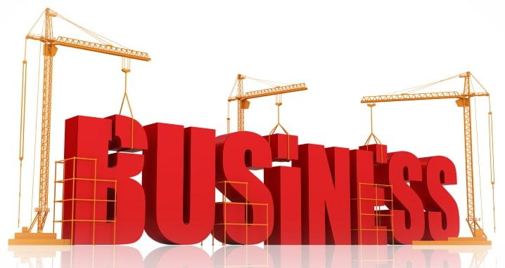Бизнес идеи с перспективой открыть свое дело квесты