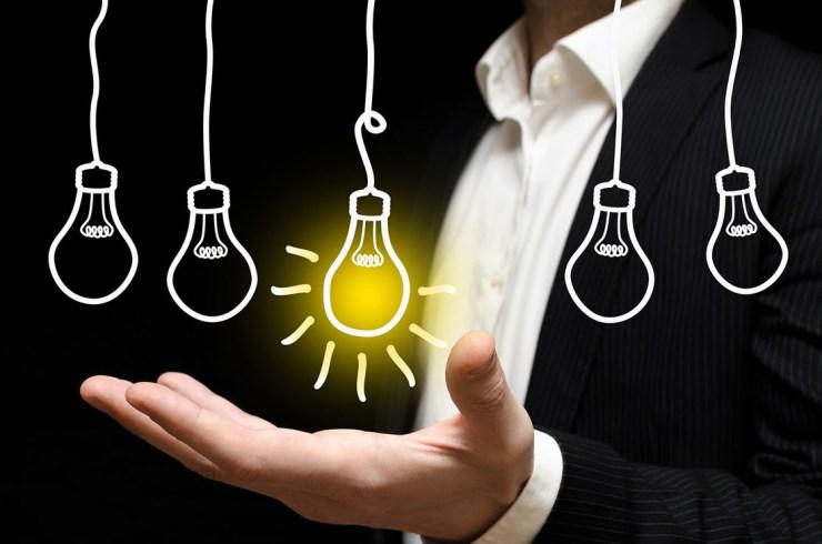 Самые популярные идеи бизнес идеи форум идей рекламного бизнеса