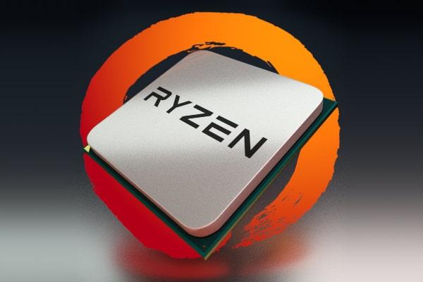 Доходность майнинга на CPU