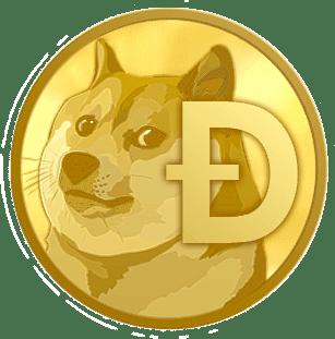 Майнинг dogecoin на процессоре