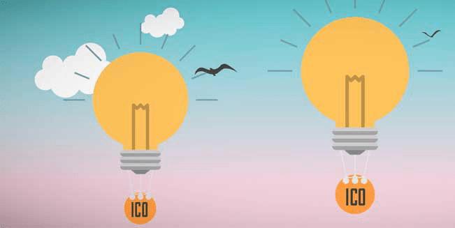 москва обмен bitcoin-4