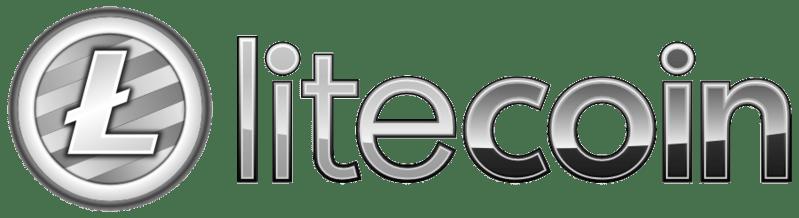 Litecoin logo png