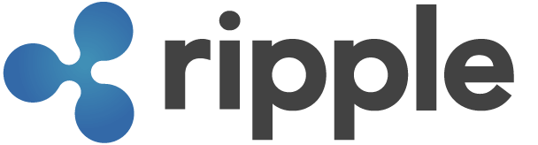Ripple logo png