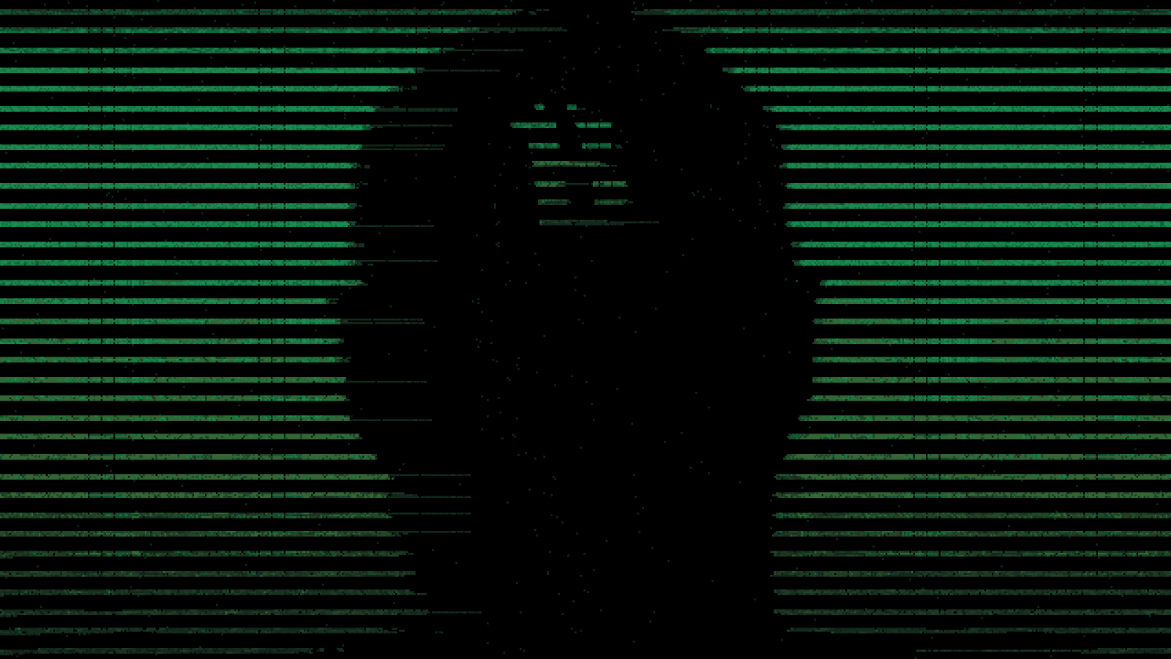 Личность Сатоши