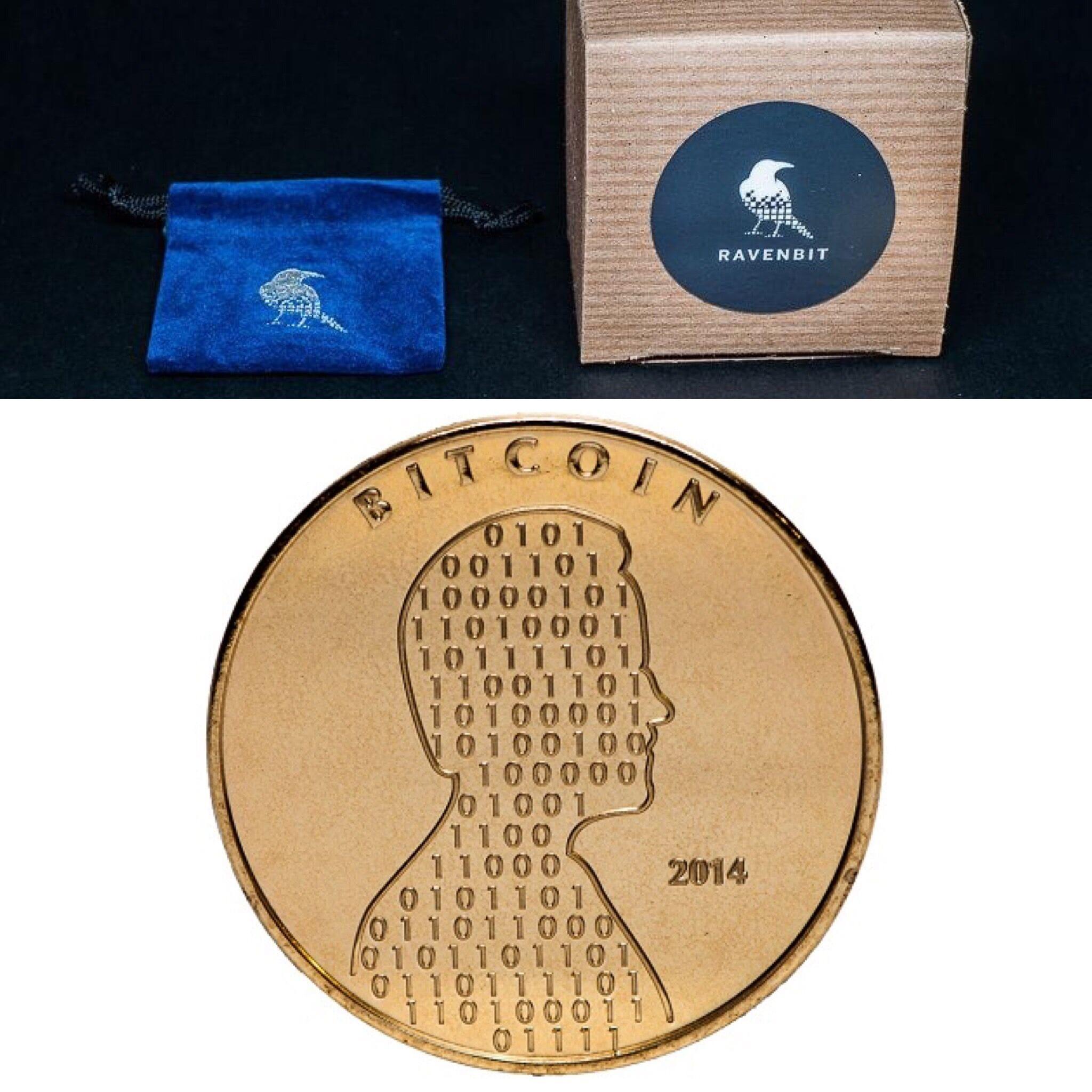 Satoshi Coin