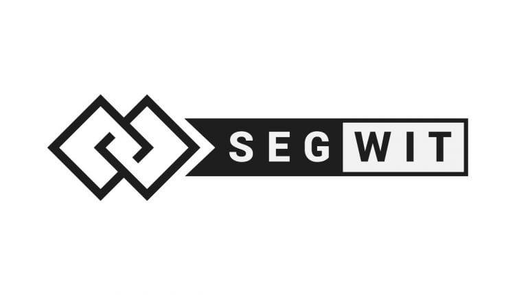 Segwit logo