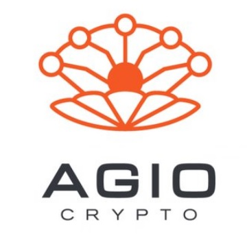 Agio Crypto