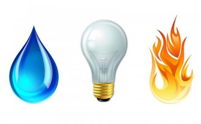 Как обеспечить дом бесплатным электричеством
