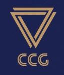 CCG Mining логотип