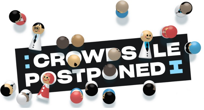 Crowdsale