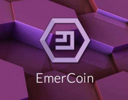 Emercoin