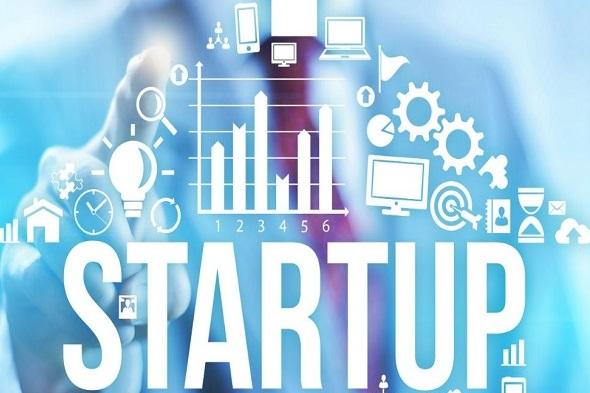 Инвестирование в стартапы