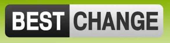 логотип BestChange