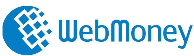 логотип WM