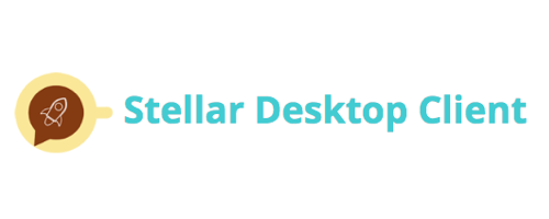 Как выбрать кошелек Stellar