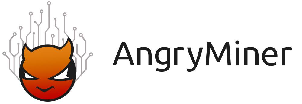 Сервис Angry Miner