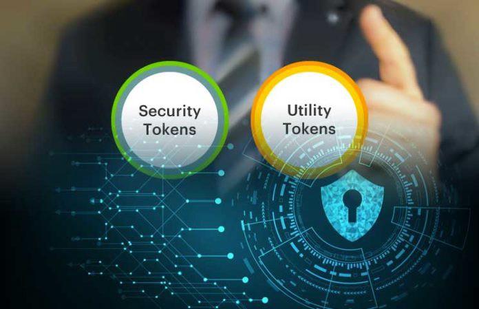 STO и ICO в криптовалютах