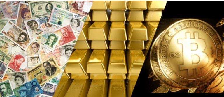explicați capacul pieței bitcoin)