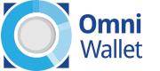 Omni Wallet)