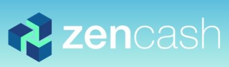Zen Cash