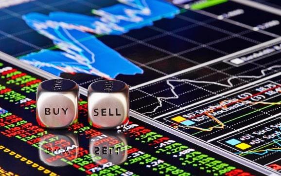 Как работает биржа криптовалют – полный разбор