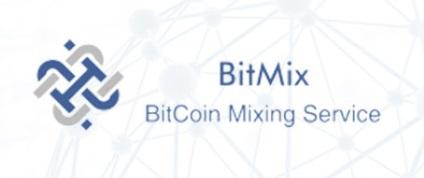 Биткоин-миксер BitMix