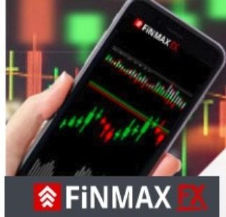 Криптоброкер FinmaxFX