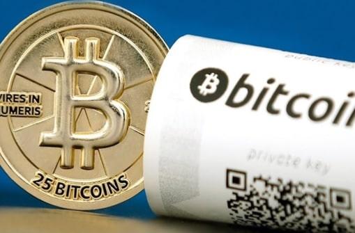 Сферы применения биткоинов
