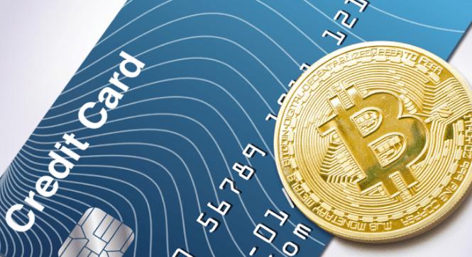 Криптокредиты