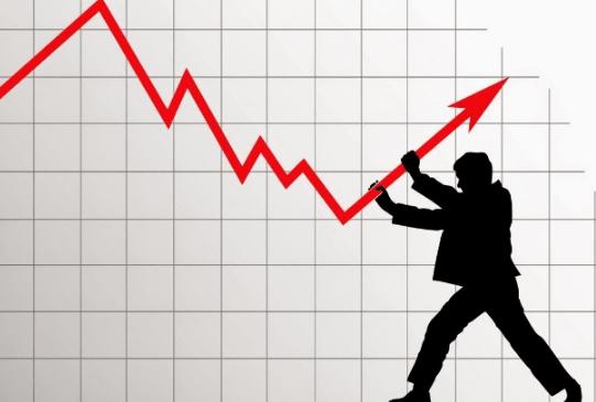 Хеджирование рисков в криптовалюте