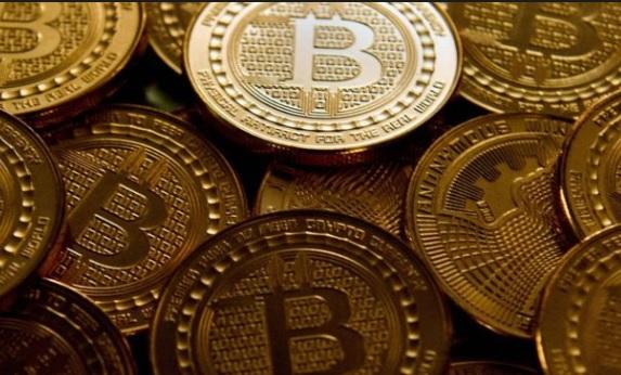 Стоит ли покупать биткоин в 2019 году?