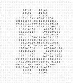 Код биткоина