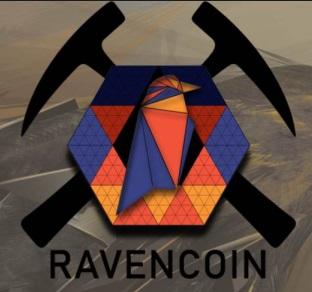 Майнинг Ravencoin