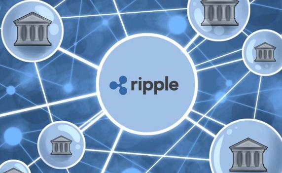 Ripple — альтернатива SWIFT-переводу