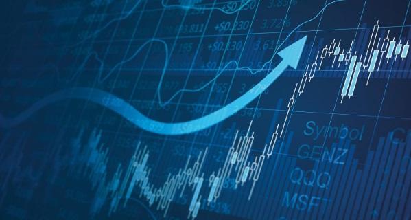 Рост цены криптовалюты после добавления на биржу