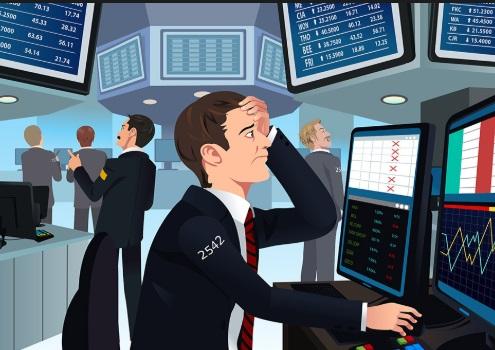 Делистинг криптовалют