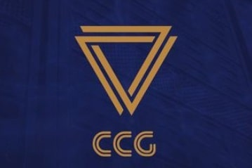 Майнинг Eth с CCG Mining