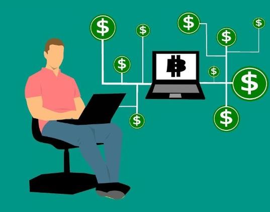 Программирование блокчейн