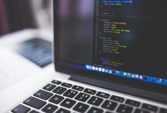 Языки программирования блокчейн