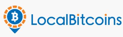 Продажа биткоина на LocalBitcoins