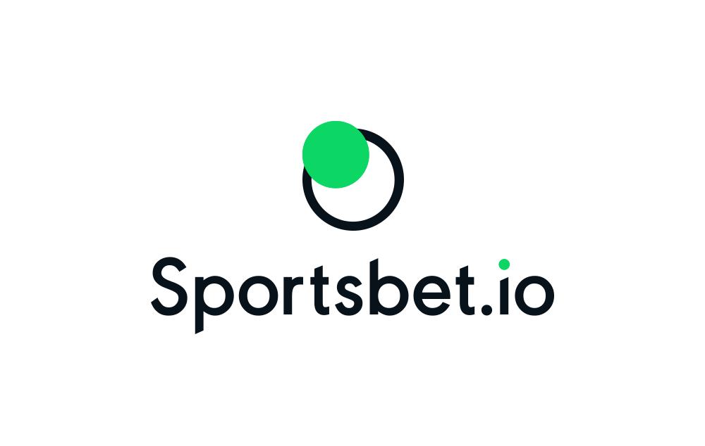 Букмекерская компания Sportsbet