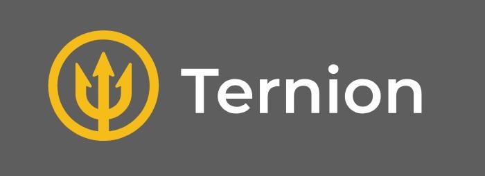 Ternion
