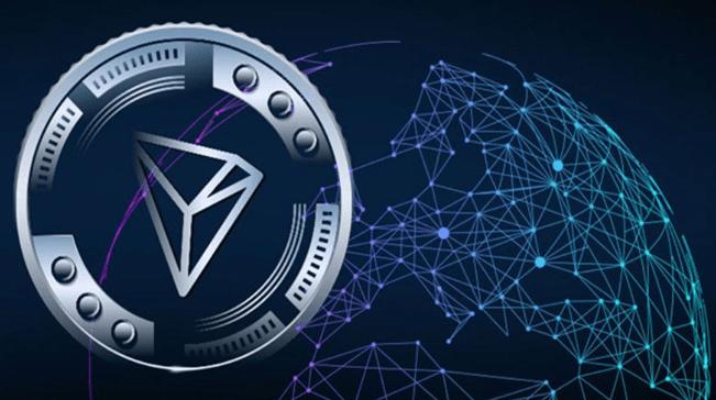 Криптовалюта TRON: прогноз на будущее
