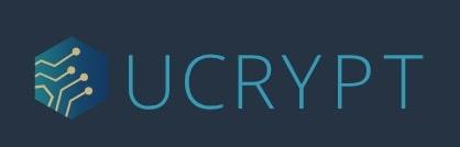 Биржа криптовалют UCRYPT