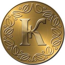 Украинская криптовалюта Карбованец