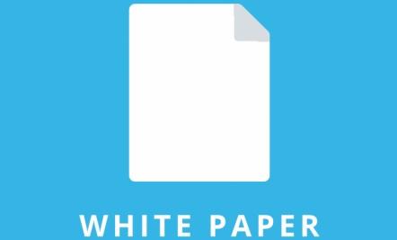White Paper в ICO